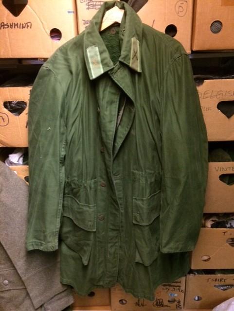 Militärt camouflagekläder, militärkläder, airsoft Armyshopen