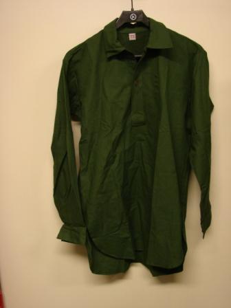 Militärt - camouflagekläder 3776697142686